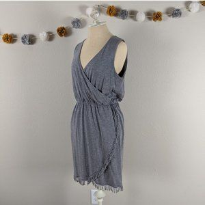 Carve Designs Kendall Dress Size Medium